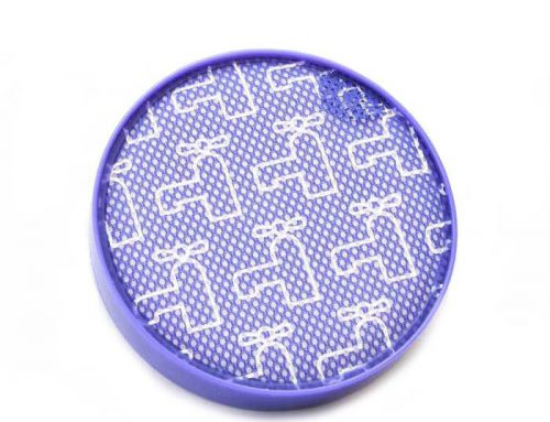 how to clean vacuum cleaner filter