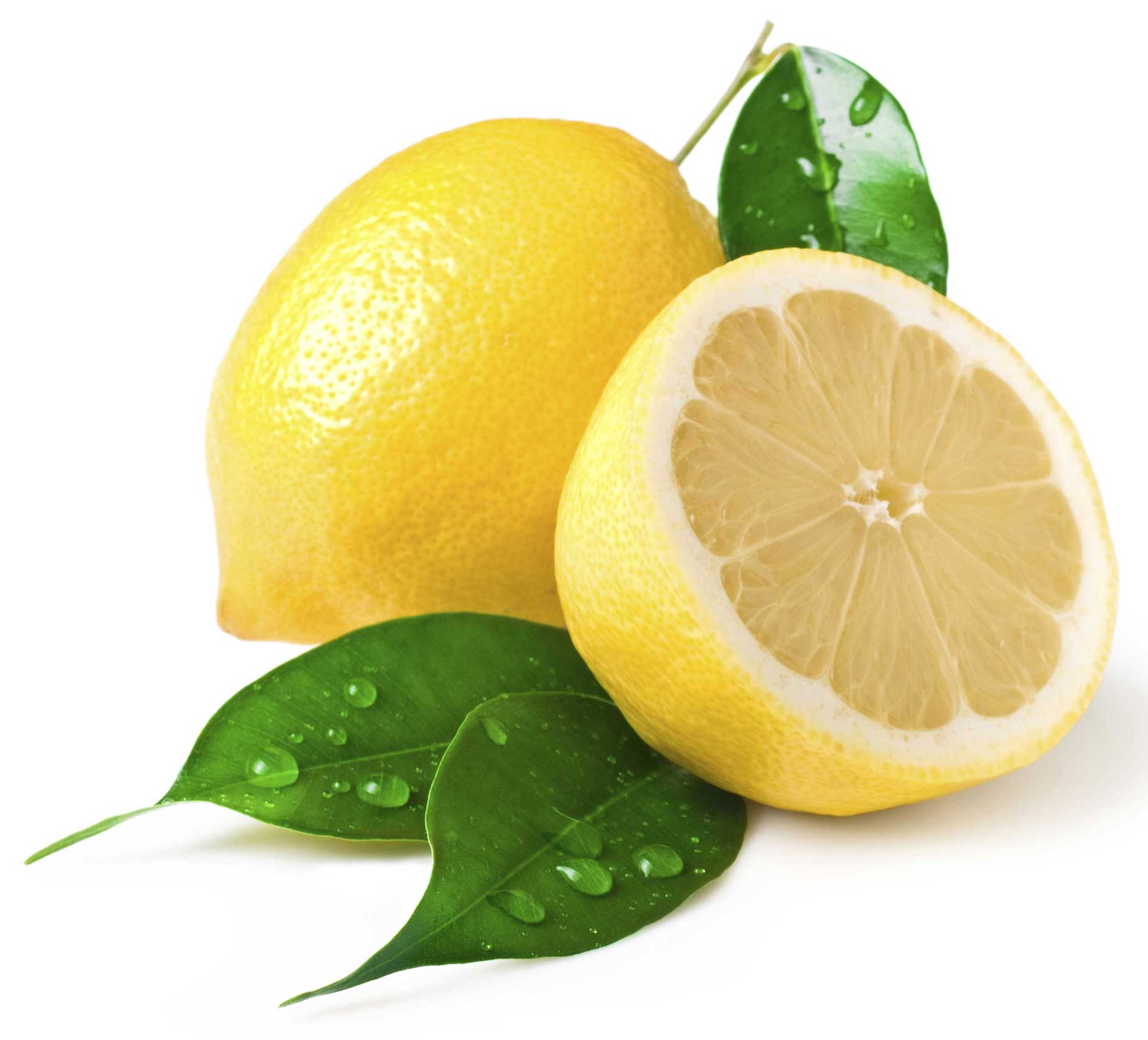 Cleaning With Eco Friendly Citrus Products Flower Maid