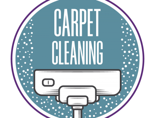 Do You Really Need Your Carpets Cleaned?