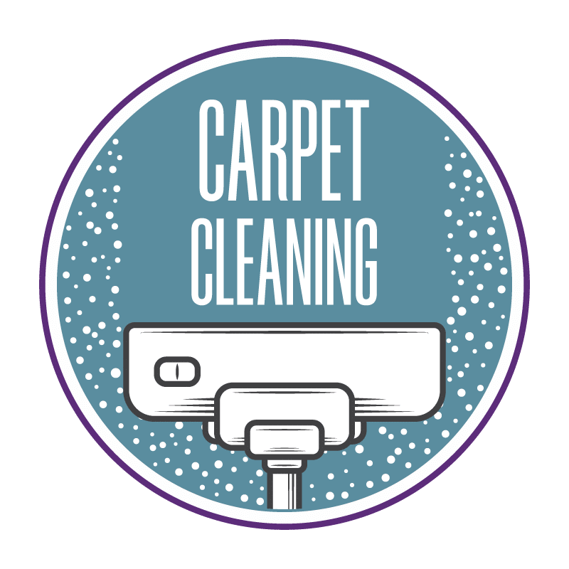 Carpet Cleaning London - Flower Maid