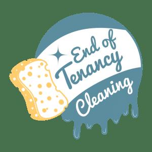 End of Tenancy London - Flower Maid