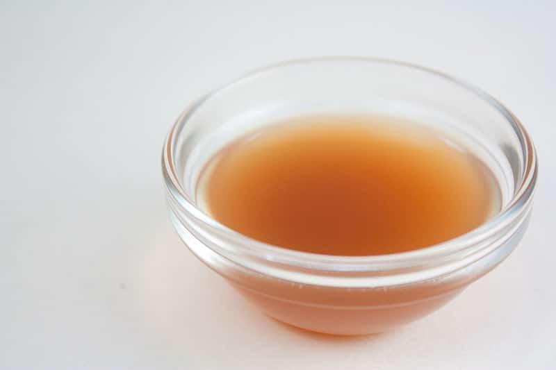 5 Ways to use Vinegar Around the Home